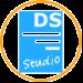 DSStudio Logo