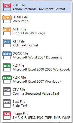 DSStudio Export As Screen
