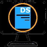 Installing DSStudio Viewer
