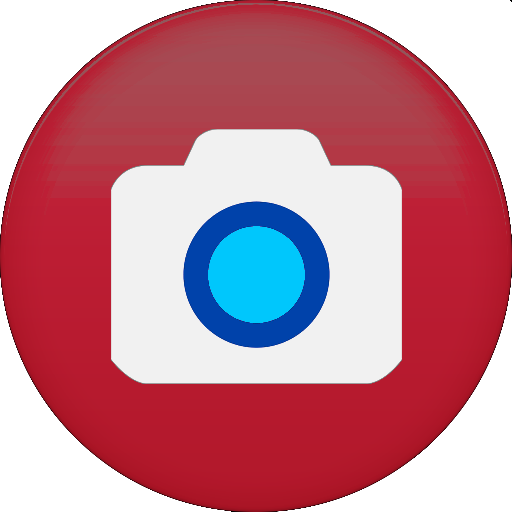 DSStudio Camera Parameter