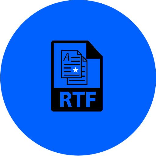 Rich Text Editor Parameter