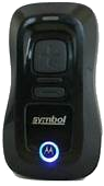 Symbol CS0000 Barcode Reader